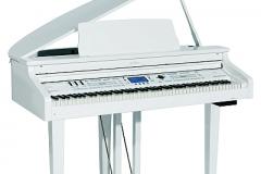 MAESTRO II 3′ ENSEMBLE GRAND PIANO