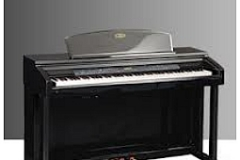 MILANO II ENSEMBLE PIANO