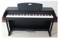 VERONA ENTRY LEVEL PIANO