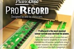 ProRecord