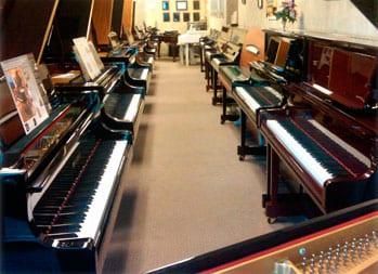 used-pianos