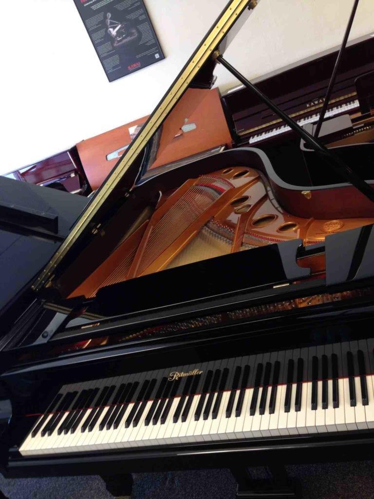 Ritmüller-GH-212 -semi-grand-piano