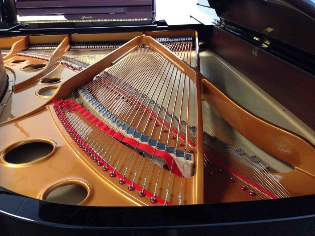 Ritmüller-GH-212 -semi-grand-piano.JPG-a