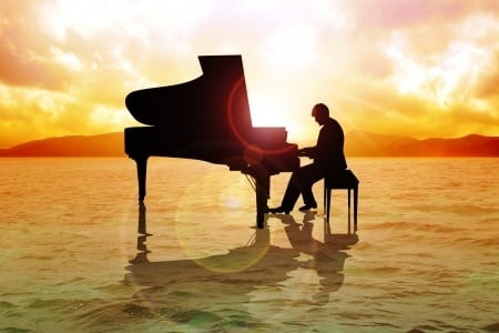 pianist-123rf-15941950_s