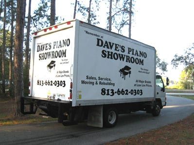 Dave's-Piano-Moving-Services