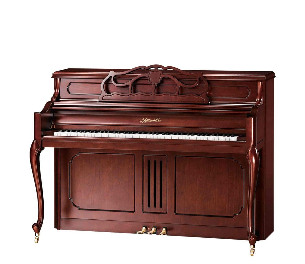 Pianos for sale new used second hand Rentals west