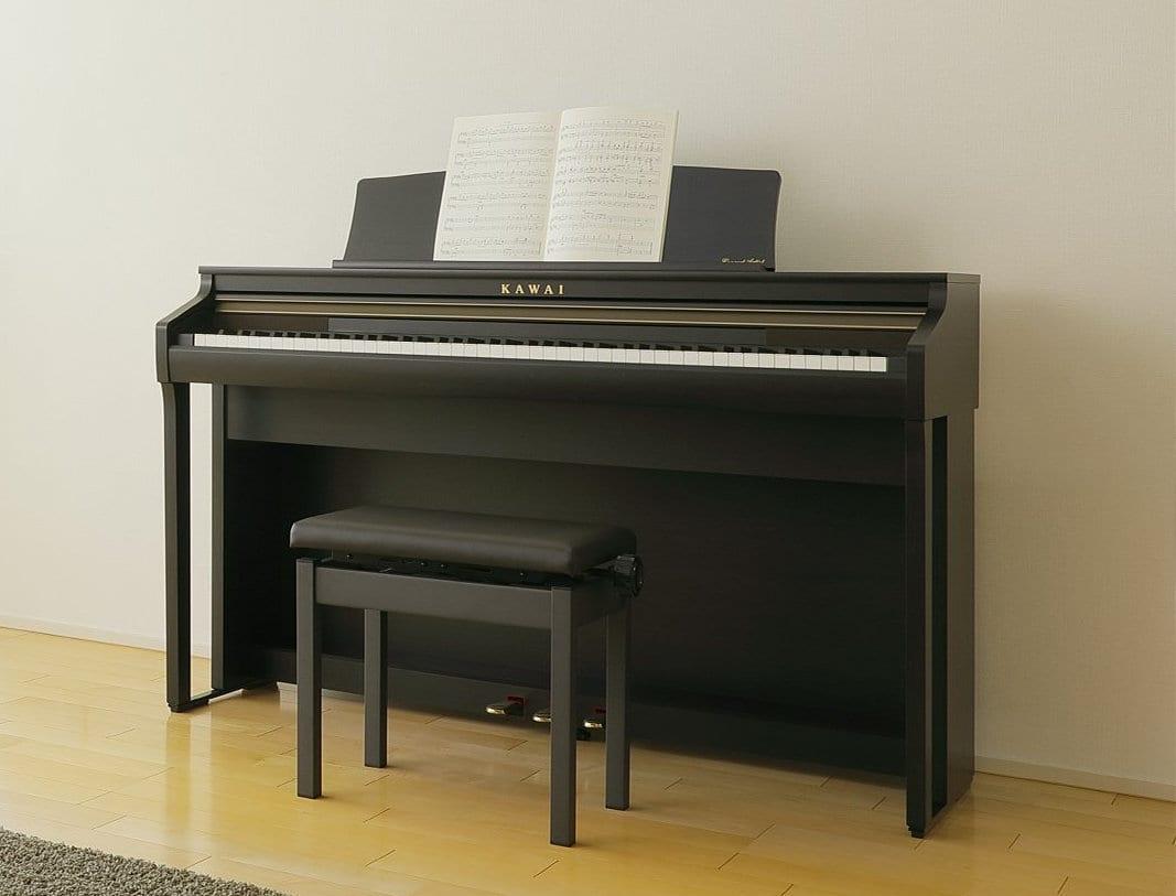 CA48 Digital Piano
