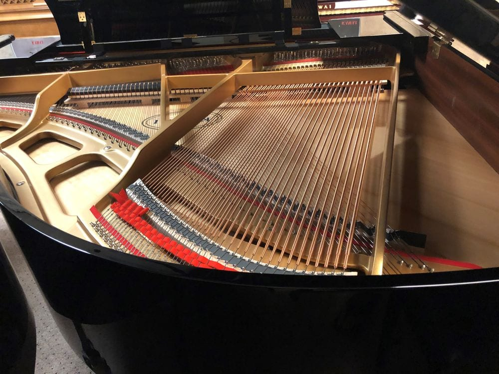 Kawai Pianos for Sale